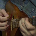 Музика проти аутизму: досвід інклюзивного гурту RAIN PEOPLE