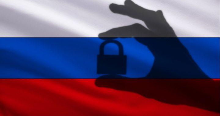Обсяг імпорту товарів із Росії падав у 2019–2020 роках
