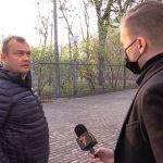Голова бюджетного комітету ВР у розпал локдауну неодноразово відвідував ресторан у центрі Києва – «Схеми»