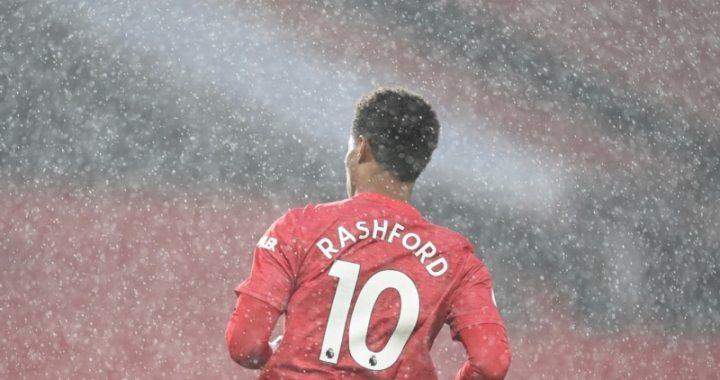 Ліга Європи: «Манчестер Юнайтед» розбив «Рому», «Вільярреал» обіграв «Арсенал»