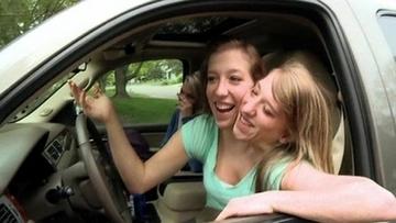 upoznavanje abby i brittany hensel 2012 kako znate da li vam se sviđa djevojka s kojom se družite