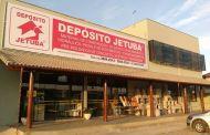 Depósito Jetuba