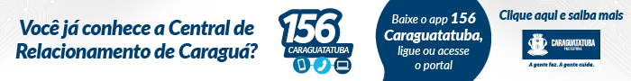 prefeitura caragua