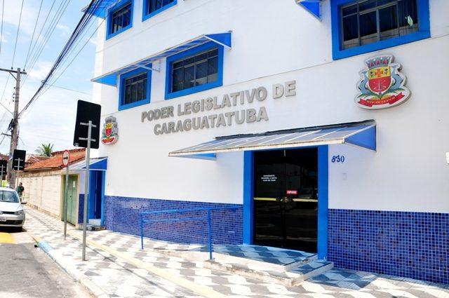 Legislativo concede honraria ao Dr. Paulo Jorge