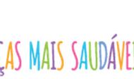 Escola de Caraguatatuba inaugura projeto vencedor do prêmio Crianças mais Saudáveis