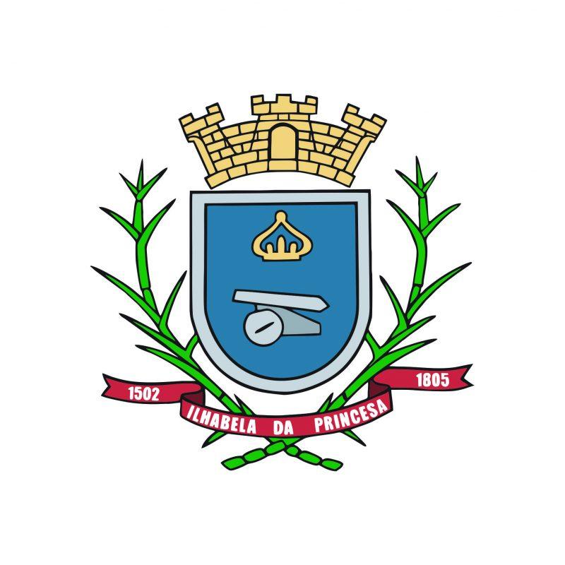 Prefeitura de Ilhabela divulga a 8ª convocação do Processo Seletivo para contratação de professores