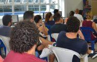 "Campeonato Virtual de Geografia movimenta rede municipal de ensino de Caraguatatuba Que tal descobrir cidades, estados e países jogando? Substituir a ""decoreba"" e aprender"