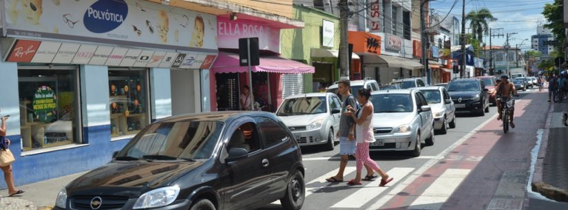 Prefeitura de Caraguatatuba cadastra comerciantes no programa de descontos Clube do Servidor