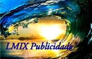 LMIX Publicidade