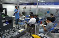 Prefeitura de São Sebastião oferece cursos profissionalizantes para público dos CRAS