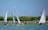 Prefeitura vai promover regata de Vela em comemoração ao aniversário do município no próximo sábado