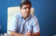 Ex-prefeito de Caraguá é absolvido por Tribunal deJustiça e desmente acusações sobre dano ao erário público
