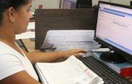 Inscrições do mês de abril para seleção de estagiários da Prefeitura de Caraguatatuba encerram na quinta-feira (18/04)