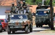 Tropa do Exército com 400 homens fará treinamento em Caraguatatuba