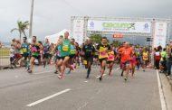 Caraguatatuba abre inscrições para a 2ª etapa do Circuito Caraguá de Rua