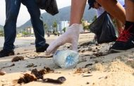 Semana do Meio Ambiente tem plantios, trilhas, palestras, visitas educativas e diversas ações em Caraguatatuba