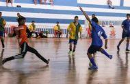Caraguatatuba divulga tabela de resultados da VII Copa Gatorade – Categoria de Base 2019