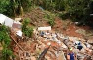 Informativo - SP 131 (Perimetral Sul) segue interditada após vistoria doInstituto Geológico do Estado de São Paulo - IG