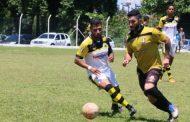 Caraguatatuba lança tabela de resultados da VII Copa Gatorade – Categoria de Base e outras competições