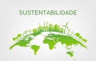 Sustentabilidade no ambiente de obras: É possível aplicar?