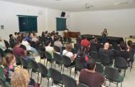"""Posto do Sebrae da Prefeitura de Caraguatatuba está com inscrições gratuitas para 2ª """"Palestra Empretec"""""""