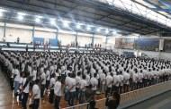 Prazo para jovens de Caraguatatuba se alistar no serviço militar encerra sexta-feira (28)
