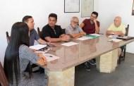 Prefeito de São Sebastião se reúne com Sociedade Amigos Barequeçaba e se prontifica a atender às necessidades