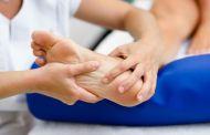Corujão da Saúde atendeu quase mil pessoas com fisioterapia ortopédica