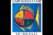 Festival de Inverno de Maresias segue aquecendo as noites de São Sebastião