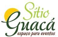 Sítio Guacá