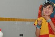 Caraguatatuba realiza Semana da Educação Infantil e Prevenção às Deficiências