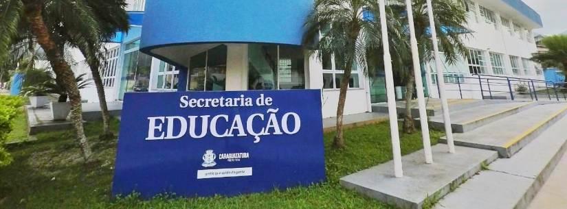 Comemoração do Dia da Independência em Caraguatatuba ocorrerá em cinco núcleos
