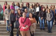Caraguatatuba participa do congresso Ideias & Debates