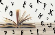 Prefeitura de Ilhabela abre inscrições para Concursos Literários