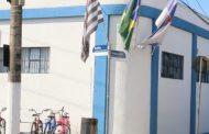 Tribunal de Contas aponta situação financeira controlada da Prefeitura de Caraguatatuba