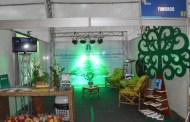 """""""Plantar Sementes de Cultura para Colher Paz, Amor, e Tolerância"""" é lema da FUNDACC no Empreenda Caraguatatuba 2019"""