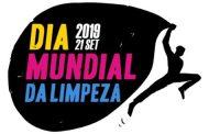 Caraguatatuba se une a causa e apoia o projeto Dia Mundial da Limpeza de Praia
