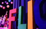Mais de 21 mil alunos participaram da 9ª edição da FLIC
