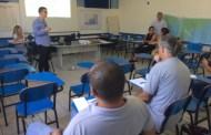 Censo Demográfico 2020 é tema de reunião em Ubatuba