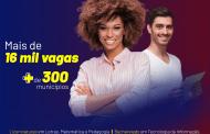 Univesp amplia opções e triplica vagas para curso superior gratuito em Caraguatatuba