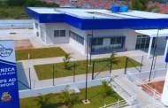 Prefeitura e Estado inauguram CAPS-AD no Perequê-Mirim na próxima semana