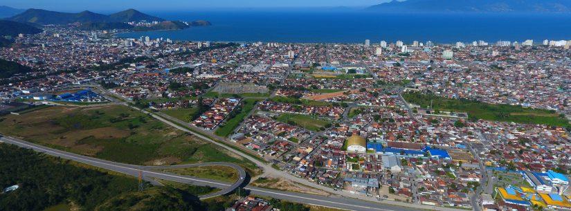 Caraguatatuba espera mais de 50 mil turistas neste final de semana