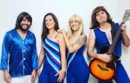 Show do cantor João Suplicy e tributo ao grupo ABBA são atrações no 7º Encontro de Autos Antigos de São Sebastião