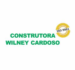 Construtora Wilney Cardoso