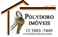 Polydoro imoveis