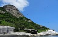 Circuito Litoral Norte lança Observatório do Turismo em Ilhabela