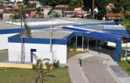 Prefeitura encaminha para licitação projeto para reforma das UBS's Casa Branca, Tinga e Massaguaçu