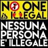 nessuna persona