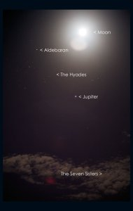 23-jan-2013-1am---Jupiter-Moon-Aldebaran-annoted