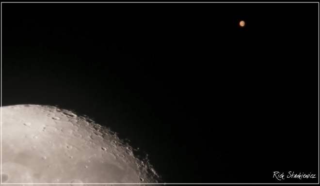 3-Best-Mars-Moon-Conj.-Jul.17.03